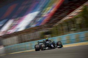 Valtteri Bottas, Mercedes F1 W11 EQ Performance