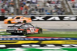 Jeremy Clements, Jeremy Clements Racing, Chevrolet Camaro RepairableVehicles.com