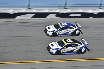 Audi RS 3 LMS, eEuroparts.com by Rowe Racing