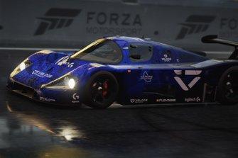 Le Mans Esports Series
