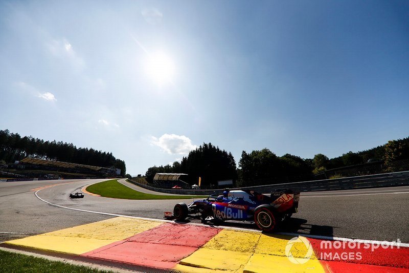 14. Pierre Gasly: 1'46.435