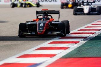 Рихард Версхор, MP Motorsport