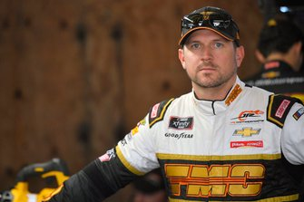 Michael Annett, JR Motorsports, Chevrolet Camaro teamjdmotorsports.com