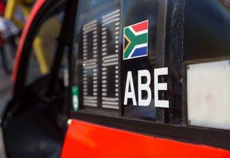 Coche de Jonathan Aberdein, Audi Sport Team WRT, Audi RS 5 DTM