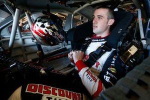 Austin Cindric, Team Penske, Ford Mustang America's Tire / Discount Tire