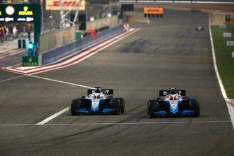 Temporada 2019 George-russell-williams-racing-1