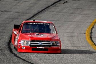 Cory Roper, Roper Racing, Ford F-150