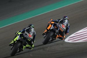 Luca Marini, Sky Racing Team VR46, Nicolo Bulega, Sky Racing Team VR46