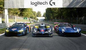 FA Racing Esports