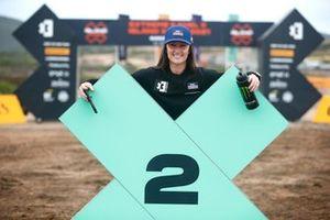 Sara Price, Chip Ganassi Racing 1018867666