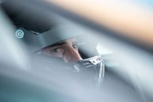 Denis Babuin, Bolza Corse, Cupra TCR DSG