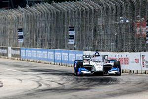 Rahal Letterman Lanigan Racing, Honda, Takuma Sato,