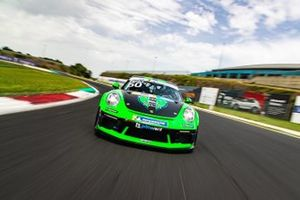 Auto in pista di Francesco Maria Fenici, AB Racing