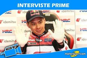 Interviste_Prime
