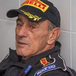 Artur Bragantini tinha 75 anos (Foto: Reprodução/Instagram/arturbragantini)