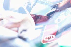 Callum Ilott, Juncos Racing