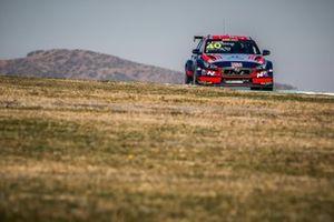 Josh Files, Engstler Hyundai N Liqui Moly Racing Team Hyundai i30 N TCR
