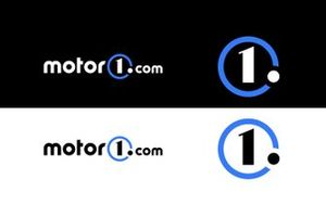 Logo Motor1