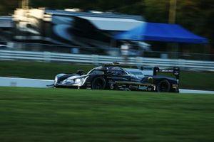 #5 Mustang Sampling Racing / JDC-Miller MotorSports Cadillac DPi, DPi: Sebastien Bourdais, Joao Barbosa