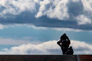 Iker Lecuona, Red Bull KTM Tech 3, Tito Rabat, Avintia Racing
