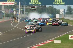 DTM Esports Championship