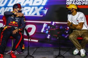 Max Verstappen, Red Bull Racing, Lewis Hamilton, Mercedes-AMG F1
