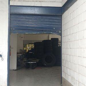 Sede da Hot Car é invadida e roubada na Grande São Paulo