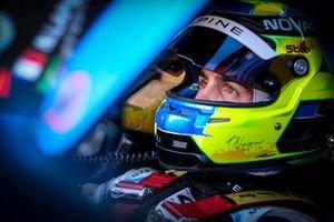 #36 Alpine A480 LMP1: André Negrão