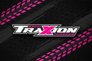 Motorsport Games Annonce Traxion, le nouveau réseau en ligne pour les jeux de courses et l'Esport