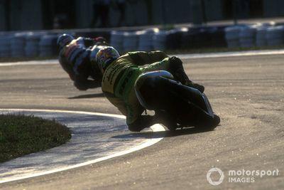 GP de Rio 500cc