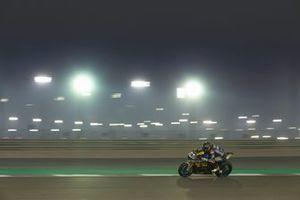 Loris Baz, Ten Kate Racing Yamaha