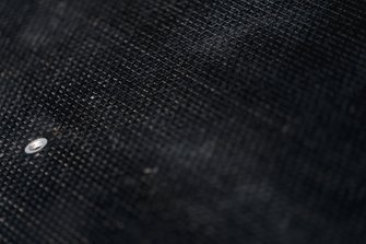 Detail of the Envision Virgin Racing, Audi e-tron FE06