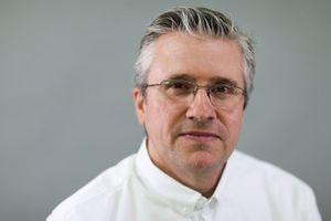 Pat Fry, Renault F1 Team, Direttore Tecnico (Chassis)