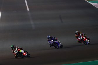 Eugene Laverty, Team Go Eleven, Marco Melandri, GRT Yamaha WorldSBK, Leon Camier, Honda WSBK Team
