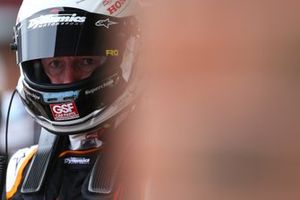 Matt Neal, Halfords Yuasa Team Dynamics Honda Civic