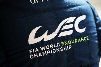 World Endurance Championship, COTA