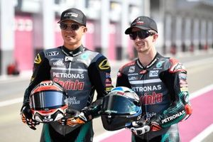 Khairul Idham Pawi, SIC Racing Team, John McPhee, SIC Racing Team