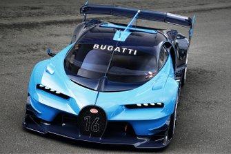 Bugatti, le 10 auto più rare e costose
