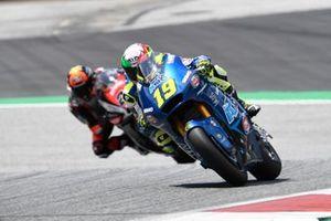 Lorenzo Dalla Porta, Italtrans Racing Team