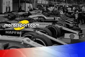 Motorsport.com Prime Francia