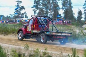Viru Rally