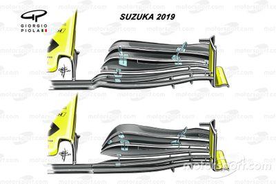Ilustraciones 2019