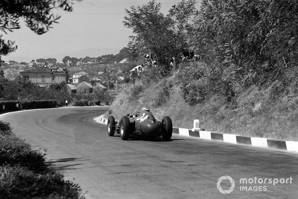 Pescara-Grand-Prix