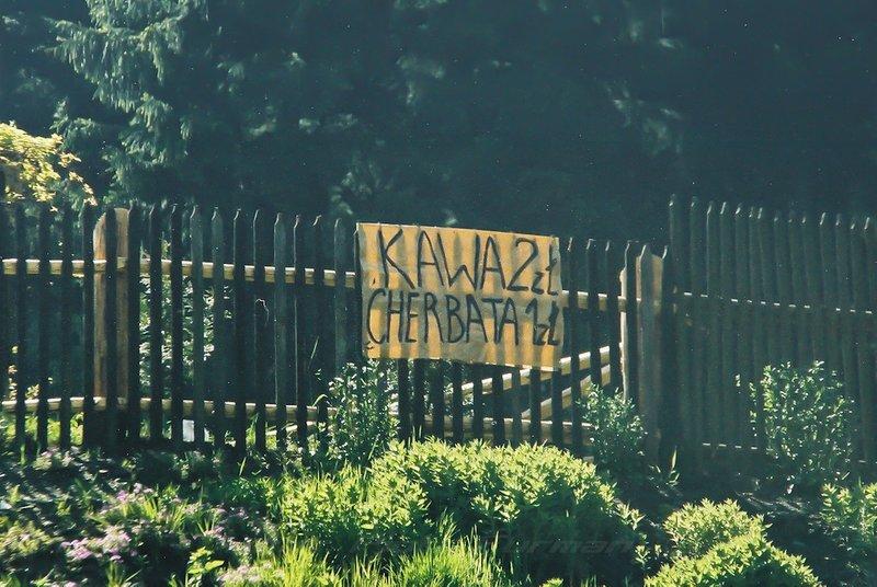 Rajd Polski 2004
