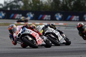 Джек Миллер, Pramac Racing