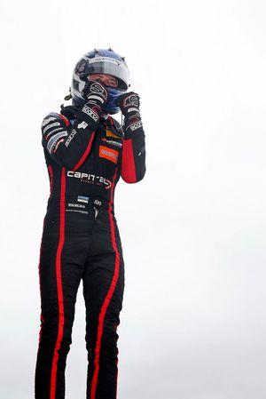 Winnaar Jüri Vips, Motopark Dallara F317 - Volkswagen