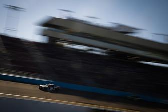 Christopher Bell, Joe Gibbs Racing, Toyota Camry GameStop Just Cause 4