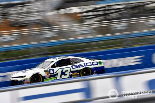Germain Racing