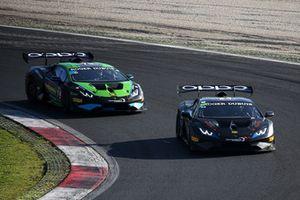 #24 AKF Motorsport: Oliver Freymuth