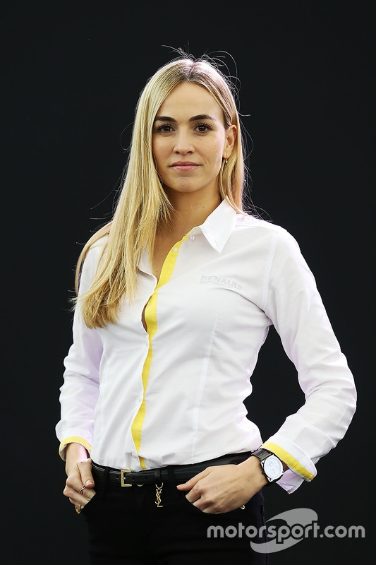 Carmen Jorda (30/ESP)